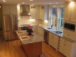Merillat Kitchen Cabinet Doors Merillat Masterpiece Kitchen Cabinets In The Hadley Door Style