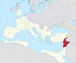 Syria – Wikipedia