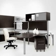 modern contemporary office desk. contemporary office furniture design modern desk