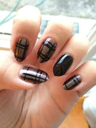 Nail Designs With Stripers Nail Art Christine Guederian Redmon