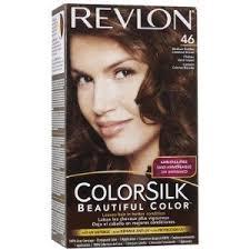 Cheap Revlon Hair Color Find Revlon Hair Color Deals On