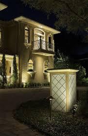 57 best backyard and patio landscape lighting ideas images on backyard backyards and landscape lighting