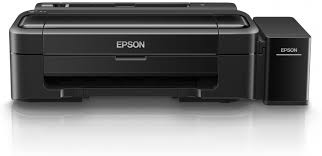 How Do I Get My Epson Printer To Print In Colorll L