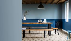 interior latest interior color trends for appealing colour newest home australia new exterior house cur