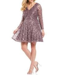 Juniors' <b>Party</b> & Homecoming <b>Dresses</b> | Dillard's