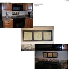 How To Install Kitchen Tile Terrapin Tile Handmade Tile Installations