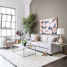 popular living room furniture. Casual Living Room Furniture Ideas Popular Pin By Spaces On Sofas And Sectionals Pinterest