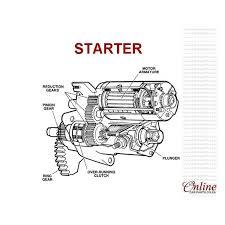 wiring diagram for nissan 1400 bakkie wiring wiring diagrams car nissan datsun starter 1200 1400 120y b140 oe 23300 h5010 in addition nissan electrical wiring diagram