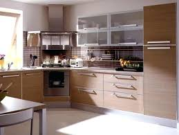 Small L Shaped Kitchen Design Ideas Awesome Design Inspiration