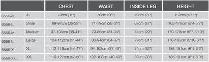 Crewsaver Size Chart Details About Crewsaver Atacama Sport Drysuit And Undersuit Kayak Canoe Watersports