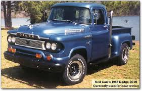 dodge ram truck history dodge wiring diagrams database pertaining dodge ram