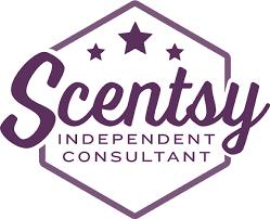 Scentsy logo | Join & Buy Scentsy