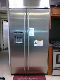 jenn air built in refrigerator. jenn air js42ppdub built in refrigerator -