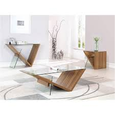 721378 coaster furniture living room