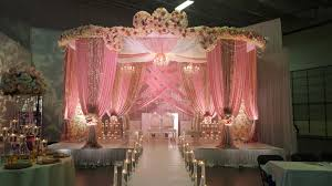 secaucus nj numerous wedding planners djs banquet facilities and boutiques from new york new jersey and pennsylvania were present to network with