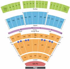 Nokia Grand Prairie Seating Chart The Hottest Grand Prairie Tx Event Tickets Ticketsmarter