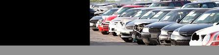 Bidders will know the exact time a stock will close. Iaai Auto Sales 16609 Page 4 Line 17qq Com