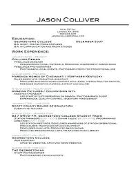 Jayz Resume For The Best Resume Ever Template Ideas Best The Best Resume Ever