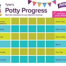 10 best images of potty training sticker reward chart dora potty potty training reward charts