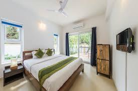 Rainforest Bedroom Rain Forest Holdings