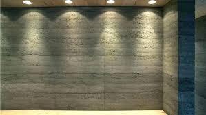 ideas for finishing concrete basement walls painting concrete basement walls excellent poured how do you clean