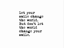 Quote About Change Delectable Quote About Change Daily Positive Quotes