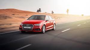 Design S3 2020 Audi S3 Test Drive Today Audi Dubai