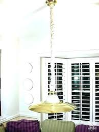 how decorative electrical cord covers fireplace inserts to make a chandelier cover classy wondrous chain