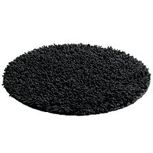 black bath rug inspiration mat tropic gy at plumbing u k and pedestal set white canada black bath rug
