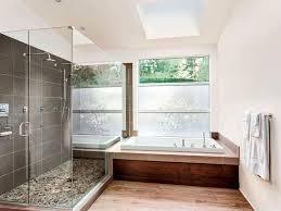 bathroom remodel dallas tx. Bathroom-renovation Bathroom Remodel Dallas Tx S