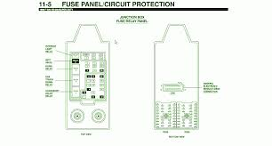 09 f450 fuse box 09 automotive wiring diagrams 2002 ford f 350 sel junction fuse box