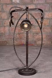 old industrial lighting. Vintage Industrial Lighting Fixtures Hot Selling Hawk Style Antique Floor Lamp . Old G