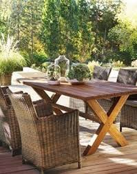 teak patio chairs 3