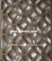 carved wave mdf decorative wall panel manufacturers from foshan decorative mdf wall panels perfect decorative mdf wall panels designs