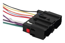 metra wiring harness adapter for select hyundai and kia vehicles metra wiring harness adapter for select hyundai and kia vehicles multi larger front