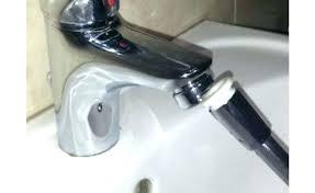 kitchen sink hose kitchen faucet to garden hose adapter kitchen faucet garden hose attachment designs kitchen