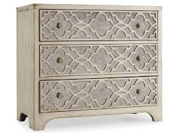 ashley furniture chest of drawers. Decorative Furniture Chest Bedroom And White Drawers With Beautiful Sculpture Ashley Of