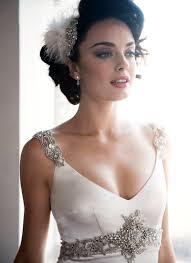 Award Winning Wedding Dresses Anna Schimmel Nz