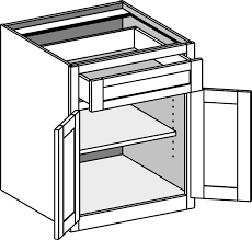 home office base cabinets. desk base cabinet u2013 butt doors home office cabinets