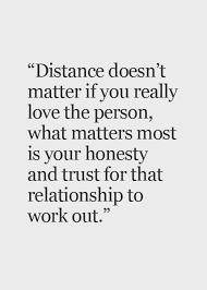 Beautiful Long Distance Relationship Quotes Best Of Best Love Quotes Long Distance Relationship Hover Me