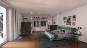 Trennwand Schlafzimmer Ankleide Qvc Polarstern Bettwäsche Schmale