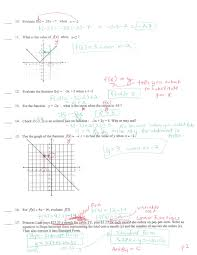 absolute value functions equations and inequalities module quiz b