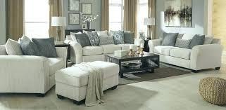 kanes furniture furniture furniture fl um images of furniture fl furniture fl furniture fl furniture kanes furniture rays
