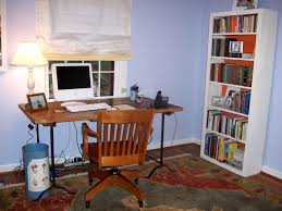 office inspirations. Wonderful Build Home Office Shed Homeoffice The Construction Of Diy Desk With Cubbies: Inspirations