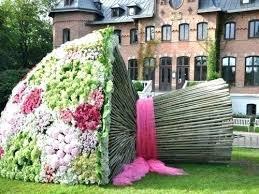 Low Maintenance Gardens Ideas Cool Inspiration