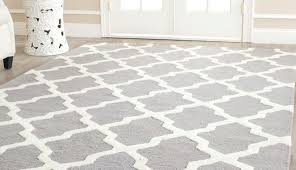 and for rugs black white soft purple nursery target room pink blue baby grey rug monkey