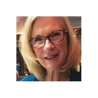 Wendy Curtis Obituary - Newton, New Jersey | Legacy.com