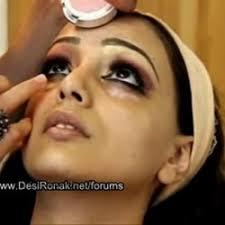 plete bridal makeup videos in urdu dailymotion