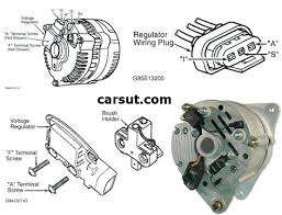 ford focus wiring harness 2014 trailer adapter 2005 radio diagram 2003 ford focus wiring harness 2005 trailer zx3 alternator schematic house diagram diagrams wir 2006 2012