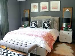 white pintuck duvet cover duvet cover bedroom eclectic with white upholstered within white duvet inspirations organic